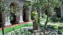 Jardim do monastério